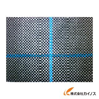 ワイドクロス防草シ-ト SG1515-1.5X100 シルバーグレー SG1515-1.5X100
