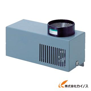 CKD 自動散水制御機器 雨センサー RS-6