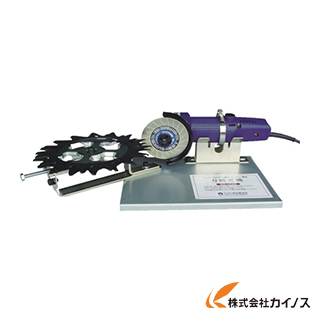 アイデック スーパーカルマー刃研ぎ機 ARC-HSKB ARCHSKB ARC-HSKB 【最安値挑戦 激安 通販 おすすめ 人気 価格 安い 16200円以上 送料無料】