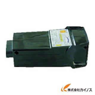 アイデック スペアバッテリー CEB-38A CEB38A CEB-38A 【最安値挑戦 激安 通販 おすすめ 人気 価格 安い 16200円以上 送料無料】