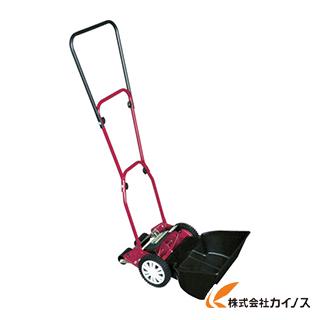 GS 手動式芝刈機バーディーモアー GSB-2000NDX
