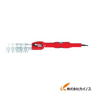 ニシガキ 高速バリカンミニ 5枚刃 N880