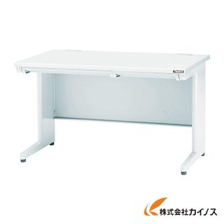 TRUSCO システムデスク 平 1200X700XH700 THD-1270