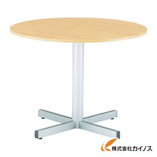 TOKIO ラウンドテーブル ナチュラル RXN-750-NR