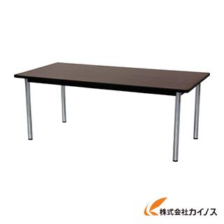 激安 ローズ TOKIO 1800×900mm 店 ミーティングテーブル TC-1890 角型 カイノス RO:三河機工-DIY・工具