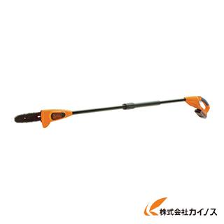 B/D 18V高枝ポールチェーンソー GPC1820LN-JP