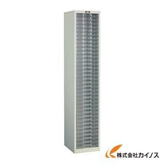 TRUSCO カタログケース 浅型36段 295X360XH1500 A1C36