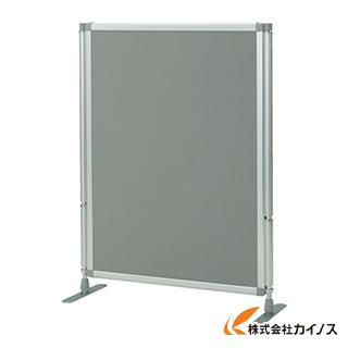 TRUSCO レイアウトパネル用パネル 900X30XH1800 TLP-P918