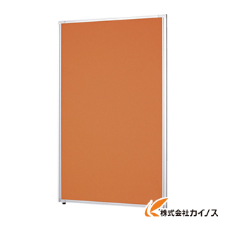 【完売】  クロスパネル カイノス ナイキ 店 LPS1512-LOR:三河機工-DIY・工具