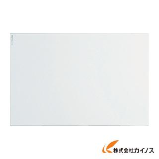 日学 メタルラインホワイトボードML-360 ML-360