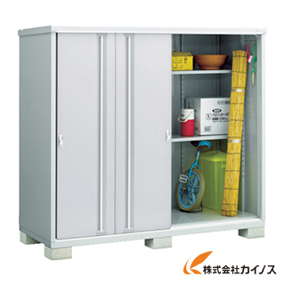 イナバ 物置 シンプリー MJX-175E-FW