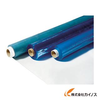 日本ウェーブロック タフニール透明#400 0.08X1370X100M 058Z002