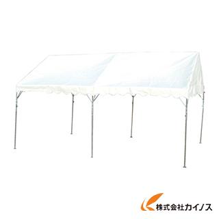 旭 集会用テント 2間X3間 NHTS-4