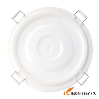 PT50W /(白/) ポリタル50 スイコー