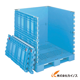 超歓迎された リス パレットボックスBJB-S・1111X115上下一面扉11 ブルー ブルー リス BJB-S・1111X115-UDS11, HOMES:a6341937 --- anekdot.xyz