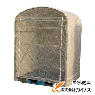 【メール便送料無料対応可】 【廃番】ワコー ワコーパレテント WTP-15 WTP-15, サカモトムラ:82a79c7e --- delivery.lasate.cl
