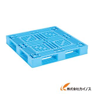 サンコー パレットD4-1111-2N ライトブルー SK-D4-1111-2N-BLL