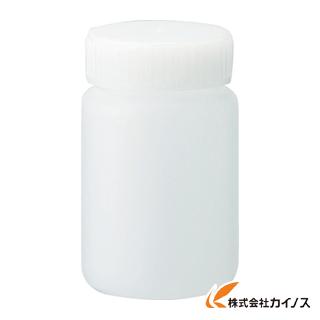 瑞穂 Mボトル広口瓶100ml 803 (200個)