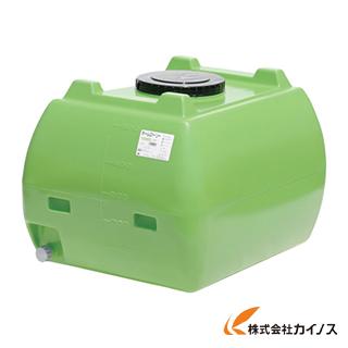 最新のデザイン スイコー ホームローリータンク200 緑 緑 HLT-200(GN) HLT-200(GN), ハヤママチ:2ec0695c --- clftranspo.dominiotemporario.com