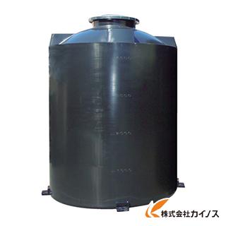 【期間限定!最安値挑戦】 スイコー LAタンク8000L (黒) LA-8000(BK), コウホクク e9dc73b4