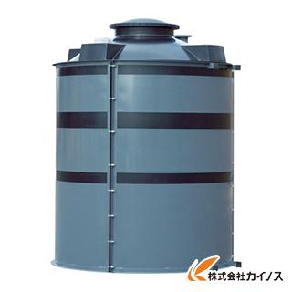 最高の品質 スイコー MC型大型容器15000L MC-15000, PROHANDS ショップ 2f9d0acb
