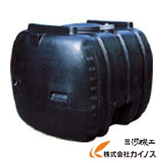 ダイライト YB型 黒色 ローリータンク 300L YB300