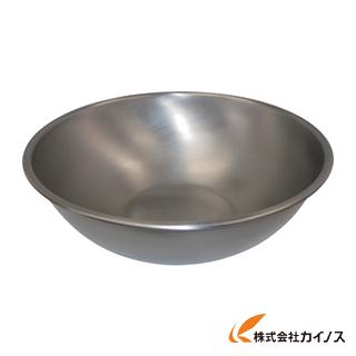 IKD エコミキシングボール42cm E01400001730