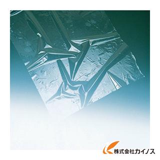 フロンケミカル FEPシート 100ミクロン NR0538-03