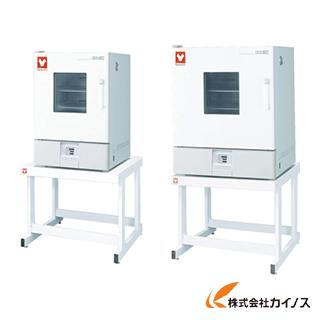 完売 送風定温恒温器DKN612 店 カイノス ヤマト DKN612:三河機工-DIY・工具