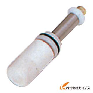 日陶 アルミナ乳棒 AL-15B AL-15B