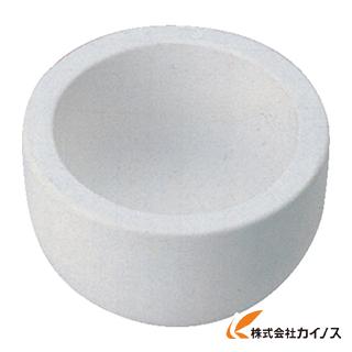 日陶 アルミナ乳鉢 AL-9 AL-9