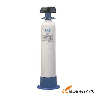 ORGANO カートリッジ純水器G-10D G-10D