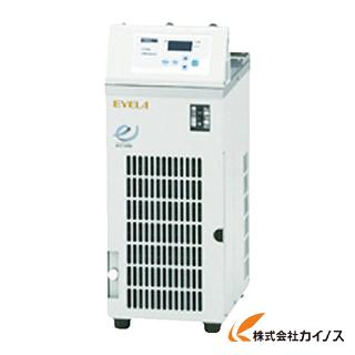 本物の 冷水循環装置 カイノス 東京理化 ACE-2000:三河機工 店-DIY・工具