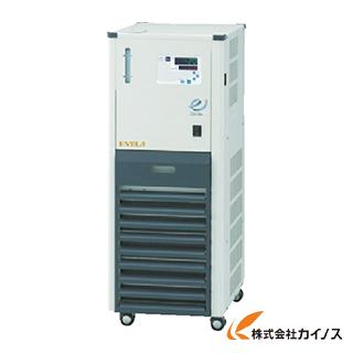 東京理化 冷却水循環装置 CAE-1020A