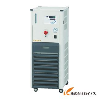 東京理化 冷却水循環装置 CAE-1020S