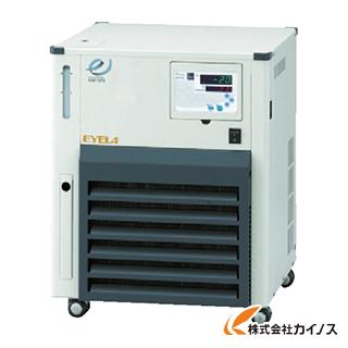東京理化 冷却水循環装置 CAE-1310A