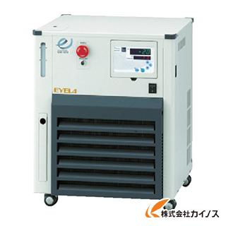 東京理化 冷却水循環装置 CAE-1310S