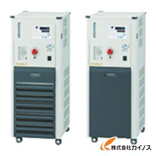 東京理化 低温恒温水循環装置 NCC-3000A