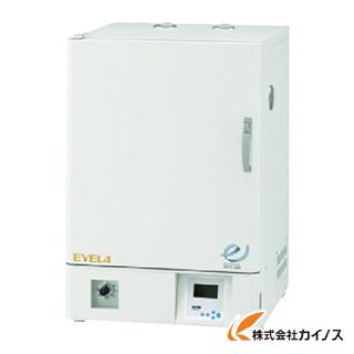 東京理化 定温恒温乾燥器 NDO-420