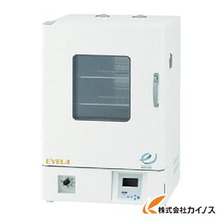 おすすめ NDO-420W 東京理化東京理化 定温恒温乾燥器 NDO-420W, PET KING:5ec96a91 --- sitemaps.auto-ak-47.pl