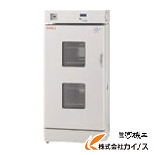 東京理化 送風定温乾燥器 WFO-1020W