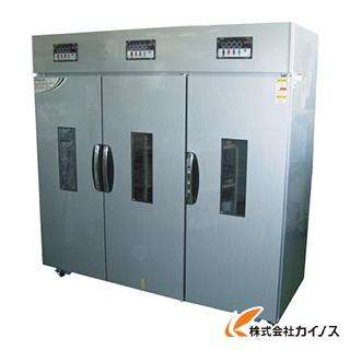 静岡 多目的電気乾燥庫 三相200V DSK-30-3