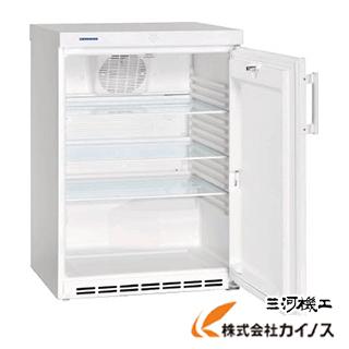 日本フリーザー リーペヘル庫内防爆冷蔵庫 LKEXV-1800