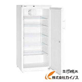 日本フリーザー リーペヘル庫内防爆冷蔵庫 LKEXV-5400