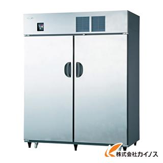 福島工業 多目的保冷庫 670L EAD-014RE