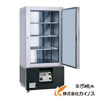 日本フリーザー 防爆冷凍庫ステンレス EP-570