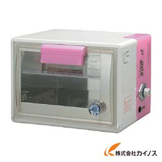サンプラ P-BOX 横置き 0157E
