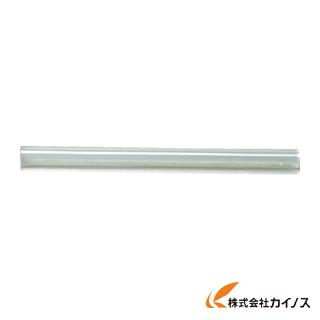 ヤマト タイゴンチューブ 49TR 06509-15