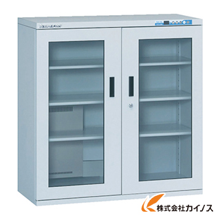 リビング スーパードライ SD-252-01