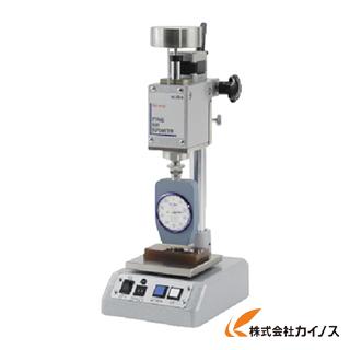 テクロック 自動定圧荷重器 GS-610 GS610 【最安値挑戦 激安 通販 おすすめ 人気 価格 安い おしゃれ】